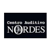 Centro Auditivo Nordés